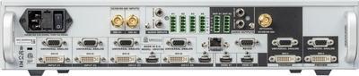 Analog Way QuickVu - 3G