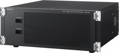 Sony MVS-3000A Videoschalter