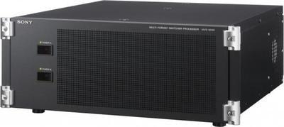 Sony MVS-6530 Videoschalter