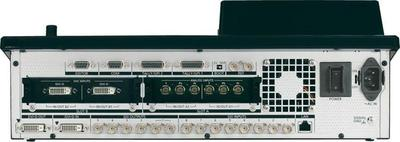 Panasonic AV-HS410 Videoschalter