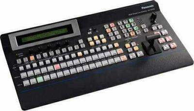 Panasonic AV-HS450 Videoschalter