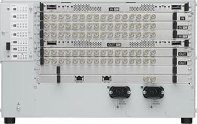 Sony XVS-6000 Videoschalter