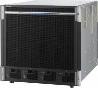 Sony XVS-8000 Videoschalter