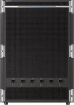 Sony XVS-9000 Videoschalter