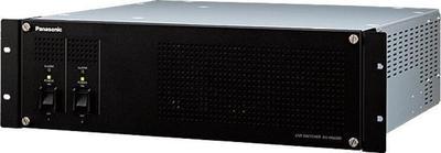 Panasonic AV-HS6000 Videoschalter