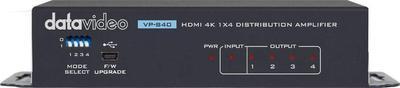 Datavideo VP-840