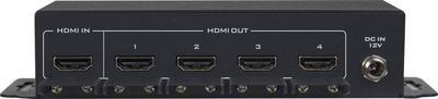 Datavideo VP-840 Videoschalter