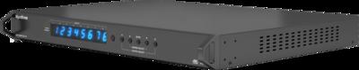 WyreStorm MXV-0808-H2A-70 Videoschalter