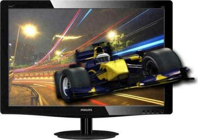 Philips 236G3DHS Monitor