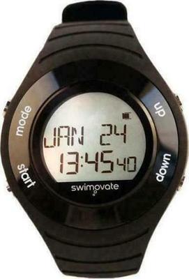 Swimovate PoolMate Plus Fitness Watch