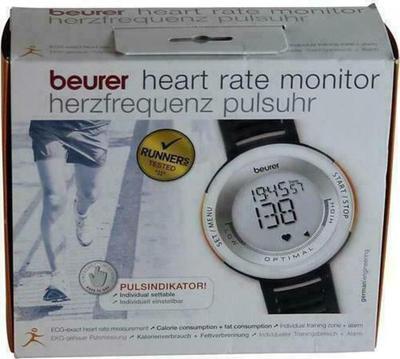 Beurer PM 58 Fitness Watch