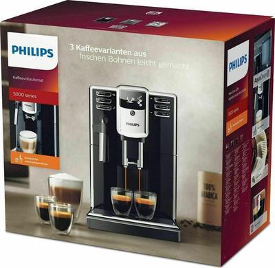 Philips EP5310