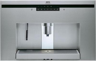 AEG PE9038M