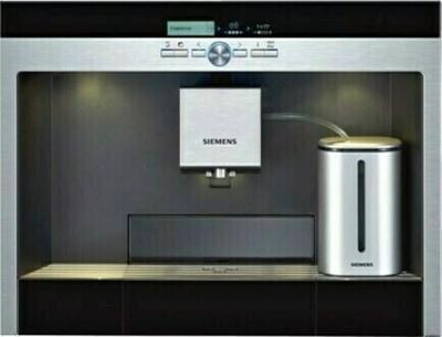 Siemens TK76K572