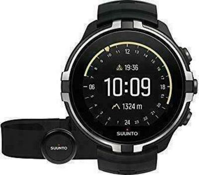 Suunto Spartan Sport Wrist HR Baro (HR) Fitness Watch