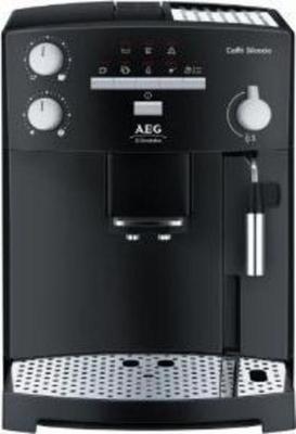AEG CS5000