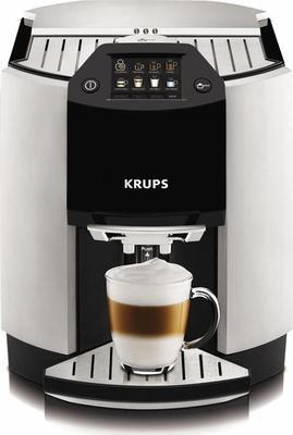 Krups EA9000