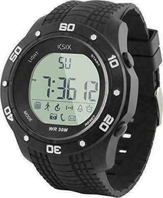 Ksix BXBZW01 Fitness Watch