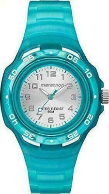 Timex Marathon TW5M06400 Fitness Watch