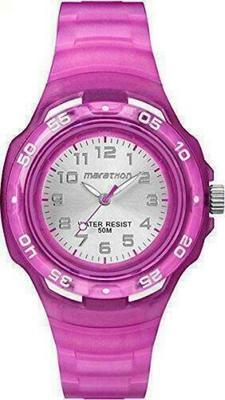 Timex Marathon TW5M06600 Fitness Watch