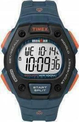 Timex Ironman TW5M09600 Fitness Watch