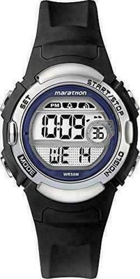 Timex Marathon TW5M14300 Zegarek fitness