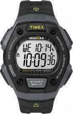 Timex Ironman Classic TW5M09500 Fitness Watch
