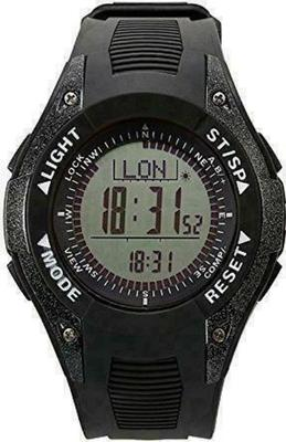 Sunroad FR8202A Fitness Watch