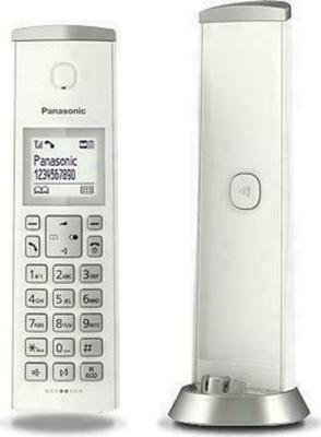 Panasonic Telefono KX-TGK220