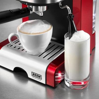 Beem Espresso Perfect Crema Plus