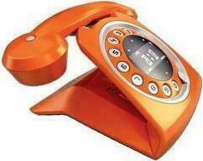 Sagemcom Sixty Schnurloses Telefon