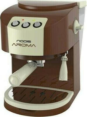Nodis ND-AROMA Espresso Machine