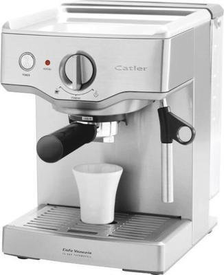 Catler ES 4011