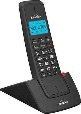 Binatone Designer 2115 Cordless Phone