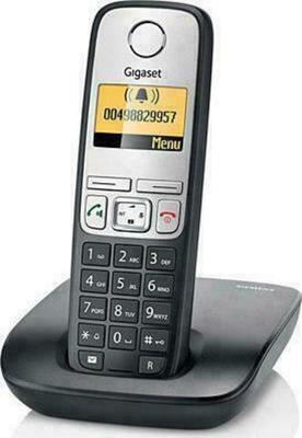 Gigaset A400 Schnurloses Telefon