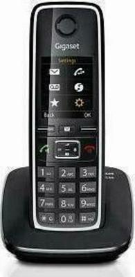 Gigaset C530 Schnurloses Telefon
