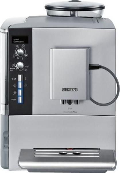 Siemens TE515201RW Espresso Machine
