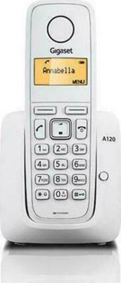 Gigaset A220 Schnurloses Telefon