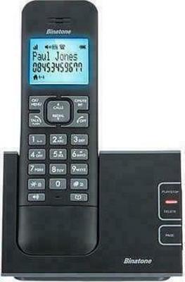 Binatone Defence 6025 Cordless Phone
