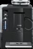Siemens TE515209RW Espresso Machine