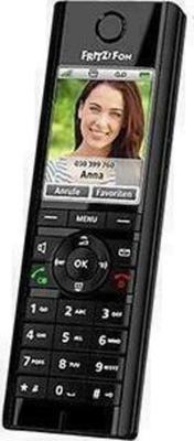 AVM Fritz! Fon C5 Schnurloses Telefon
