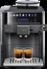 Siemens TE603209RW Espresso Machine