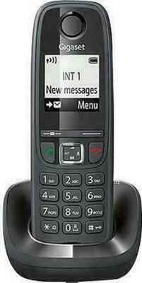 Gigaset AS405 Schnurloses Telefon