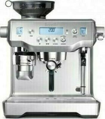 Breville BES980XL