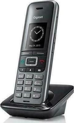 Gigaset R650H Pro Schnurloses Telefon