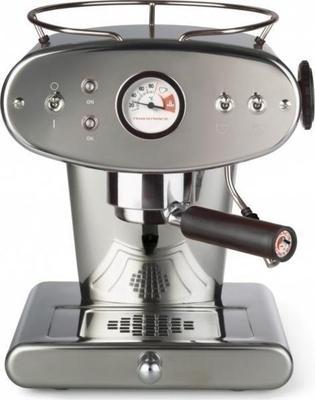 Amici X1 Ground Espresso Machine