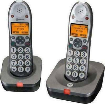 Amplicomms PowerTel 500 Duo