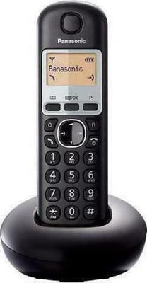 Panasonic KX-TGB210 Schnurloses Telefon