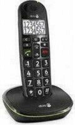Doro PhoneEasy 110 Cordless Phone