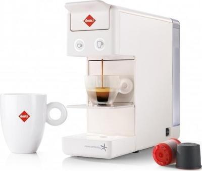 Amici Y3.2 Mie Espresso Machine